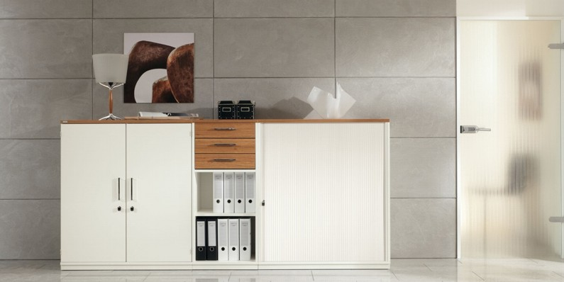 Palmberg 3OH Sideboard